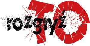 rozgryzto logo