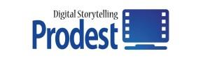 Prodest logo